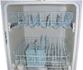 Whirlpool Dishwasher Gu1100 Whinning During Wash Why