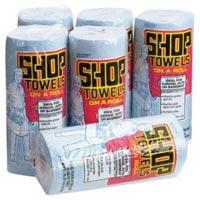 Show Towels