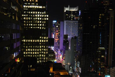 A Trip To New York In Pictures Part I An Eclectic Mind