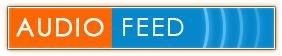 AudioFeed Creator Logo