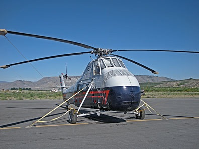Another Sikorsky