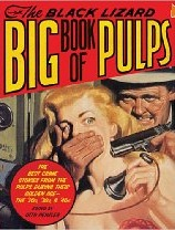 Black Lizard Big Book of Pulps