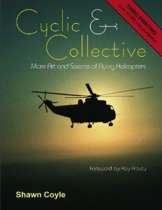 Cyclic & Collective