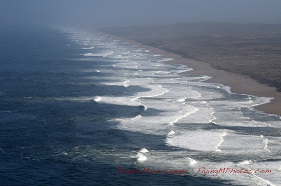 Infinity Waves