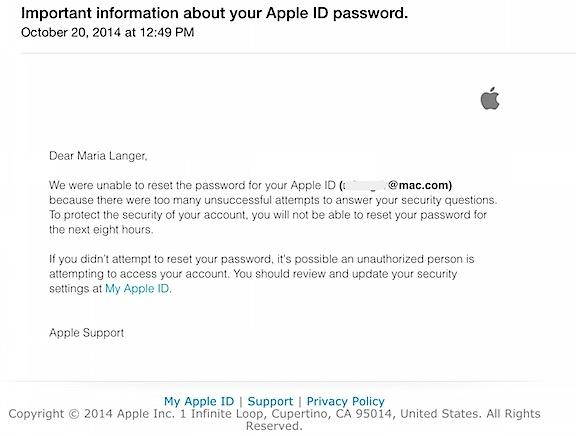Hack Attempt 2