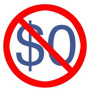 Say No to No Pay