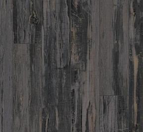 Dark Gray Floor