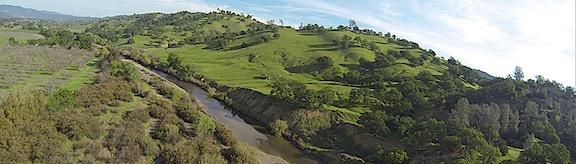 Cache Creek 4