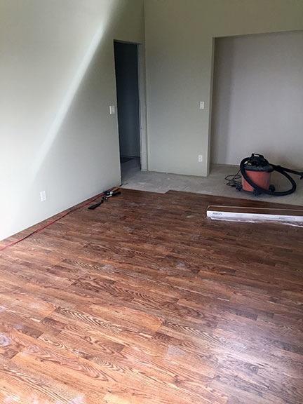 20 how do you cut laminate flooring laminate flooring shoe