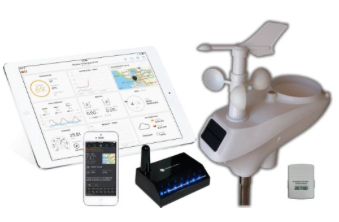 WS-1400-IP