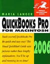 QuickBooks Book Cover