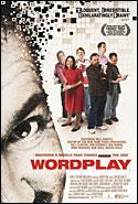 WordPlay Movie Poster
