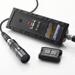 POV.1 Camera