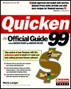 Quicken 99: The Official Guide