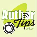 Author Tips