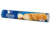 Pillsbury French Loaf