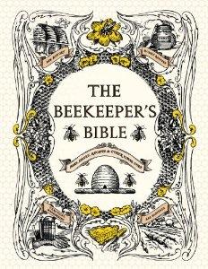 Beekeeper Bible