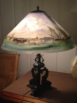 lamp6
