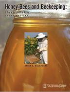 honeybeesandbeekeeping.jpg