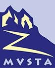 MVSTA Logo