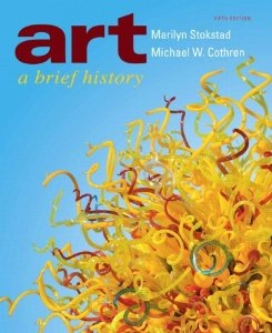 Art Brief History