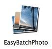 EasyBatchPhoto Icon