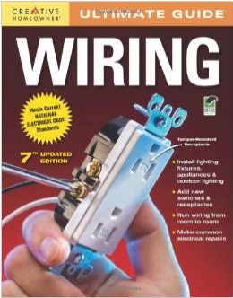 www aneclecticmind com wp content uploads 2014 12 rh aneclecticmind com Simple Electrical Wiring Home Electrical Wiring Guide