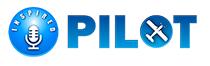 Inspired Pilot Logo