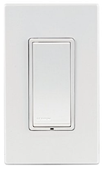 Leviton Smart Switch
