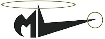Flying M Logo