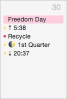 Freedom Day